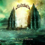 The Lord's Wisdom Lyrics Lord Symphony