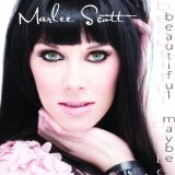 Beautiful Maybe Lyrics Marlee Scott