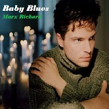 Baby Blues Lyrics Marx Richard