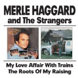Miscellaneous Lyrics Merle Haggard & The Strangers