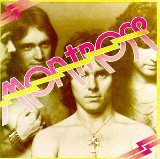 Miscellaneous Lyrics Montrose