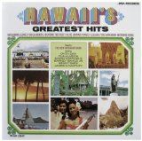 Miscellaneous Lyrics New Hawaiian Band