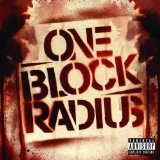 One Block Radius Lyrics One Block Radius