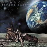 Beyond Earth Lyrics Oratory