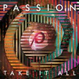 Miscellaneous Lyrics Passion