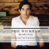 Response Lyrics Phil Wickham