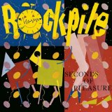 Miscellaneous Lyrics Rockpile