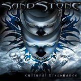 Cultural Dissonance Lyrics Sandstone