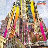 Infinity City Lyrics Sleepy Kitty