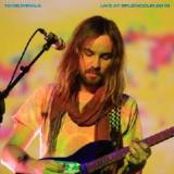 Live At Splendour In The Grass 2015 Lyrics Tame Impala