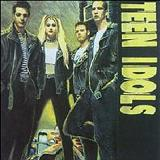 Teen Idols Lyrics Teen Idols
