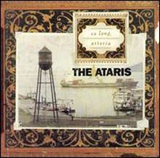 So Long, Astoria Lyrics The Ataris