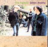 Sittin' Pretty Lyrics The Pastels