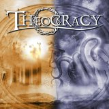 Theocracy Lyrics Theocracy