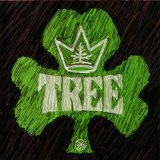 Plant A Tree Or Die Lyrics Tree