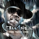 Miscellaneous Lyrics TWISTA