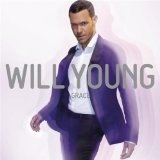 Grace Lyrics Will Young