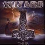 Thor Lyrics Wizard