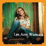 Something Worth Leaving Behind Lyrics Womack Lee Ann