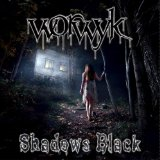 Shadows Black Lyrics Worwyk