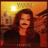 Tribute Lyrics Yanni