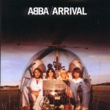 Arrival Lyrics ABBA
