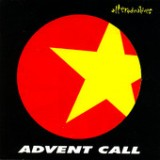 Alterednatives Lyrics Advent Call