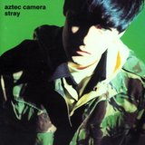 Stray Lyrics Aztec Camera
