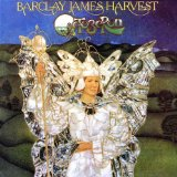 Octoberon Lyrics Barclay James Harvest