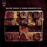 Blood Sweat And Tears Greatest Hits Lyrics Blood, Sweat And Tears