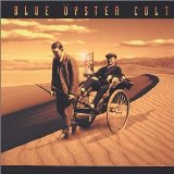Curse Of The Hidden Mirror Lyrics Blue Oyster Cult