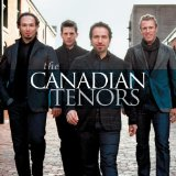 Miscellaneous Lyrics Canadian Tenors