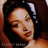 Precious Lyrics Chante Moore