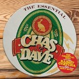 The Essential Chas & Dave Lyrics Chas & Dave
