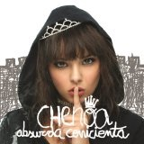 Absurda Cenicienta Lyrics Chenoa