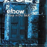 Asleep in the Back Lyrics Elbow