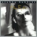Profumo Lyrics Gianna Nannini