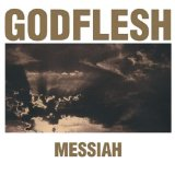 Messiah Lyrics Godflesh