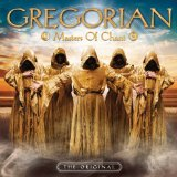 Masters of Chant Chapter IX Lyrics Gregorian