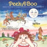 Peek-A-Boo and Other Songs for Young Children Lyrics Hap Palmer