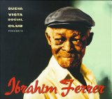 Miscellaneous Lyrics Ibrahim Ferrer