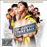 Jay's Rap (Jay & Silent Bob Strike Back) Lyrics