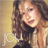 Miscellaneous Lyrics Joy Enriquez