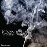 Non_Fiction Lyrics Koan
