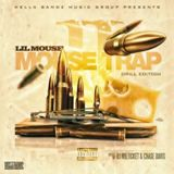 Mouse Trap 2 (Drill Version) Lyrics Lil Mouse