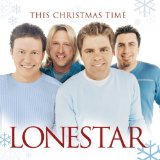 This Christmas Time Lyrics Lonestar