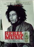 Rebel Music Lyrics Marley Bob