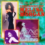 Miscellaneous Lyrics Meli'sa Morgan