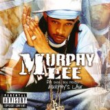 Murphy's Law Lyrics Murphy Lee