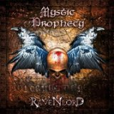 Ravenlord Lyrics Mystic Prophecy